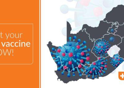 Flu Vaccine 2018 TLC Rox SA